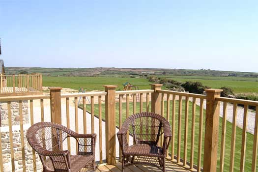 Self Catering Cottages Bed Amp Breakfast Accommodation